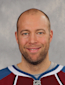 Jean-Sebastien Giguere - Colorado Avalanche