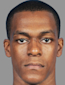 Rajon Rondo - Boston Celtics