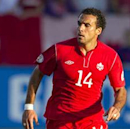 Big omissions highlight Canada Gold Cup squad