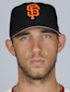 Madison Bumgarner - San Francisco Giants