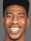 Iman Shumpert - New York Knicks