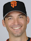 Marco Scutaro - San Francisco Giants