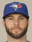 Brandon Morrow - Toronto Blue Jays