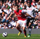 Premier League Preview: Fulham - Arsenal