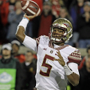 Florida State's Fisher relieved after Winston ruling (Yahoo Sports)