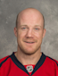 Jason Chimera - Washington Capitals