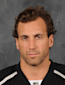 Jarret Stoll - Los Angeles Kings