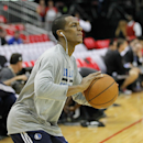 AP Sources: Kings, agree to deals with Rondo, Belinelli The Associated Press