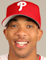 Ben Revere - Philadelphia Phillies