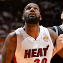 Ohio State coach: Greg Oden could make another NBA comeback The Associated Press
