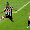 Besiktas makes Ronaldinho bid