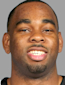 Marcus Thornton - Sacramento Kings
