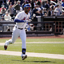 Young, Granderson, Colon lead Mets over Cards 4-1 The Associated Press