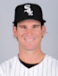 Bryan Anderson - Chicago White Sox