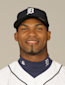 Al Alburquerque - Detroit Tigers