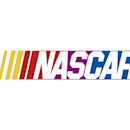 NASCAR names Jimmy Small Iowa Speedway president