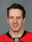 Lee Stempniak - Calgary Flames