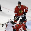 Q says he needs more from Seabrook photo