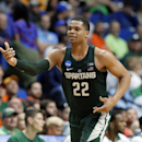 Five biggest winners now that the NBA draft's early-entry deadline has passed (Yahoo Sports)