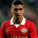 'From virtual unknown to rising star in two games' - Goal's World Player of the Week Zakaria Bakkali