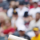Pirates complete 1st desert sweep with 8-0 win over D-backs The Associated Press
