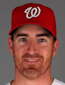 Adam LaRoche - Washington Nationals