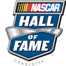 Hall of Fame Minute-by-Minute blog
