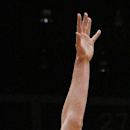 California snaps 6-game skid, 76-67 over Washington State The Associated Press
