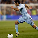 Friday MLS Forecast: Week 18 - Heralding the protracted star of a blossoming talent