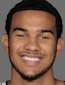 Cory Joseph - San Antonio Spurs