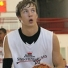 Luke_Kennard_2