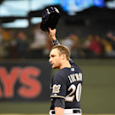 Brewers collapse leaves immediate uncertainty The Associated Press