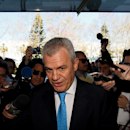 Javier Aguirre Declares In Spanish La Liga League Match-fixing Probe Getty Images