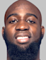 Quincy Acy - Toronto Raptors