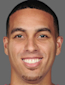 Kevin Martin - Oklahoma City Thunder
