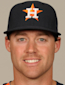 Jake Elmore - Houston Astros