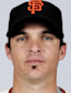 Ryan Theriot - San Francisco Giants