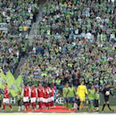 Friday MLS Forecast - Week 26: Bracing for a sea of green in the Pacific Northwest