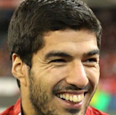 Souness: Suarez should show Liverpool loyalty and stay
