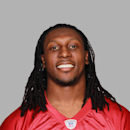 This is a 2014 photo of Roddy White of the Atlanta Falcons NFL football team. This image reflects the Atlanta Falcons active roster as of Monday, June 16, 2014 when this image was taken. (AP Photo) The Associated Press
