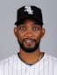 Alexei Ramírez - Chicago White Sox