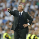 Real Madrid fires coach Carlo Ancelotti The Associated Press
