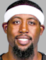 John Salmons - Sacramento Kings