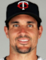 Carl Pavano - Minnesota Twins