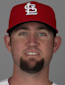 Barret Browning - St. Louis Cardinals