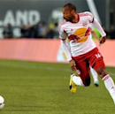 New York Red Bulls 2-0 Houston Dynamo: Red Bulls one point back in the Eastern Conference