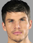 Kyle Korver - Atlanta Hawks