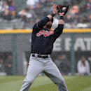 Cleveland Indians v Chicago White Sox Getty Images