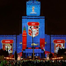 Alarms bells ring in Russia with 2018 World Cup looming (Reuters)