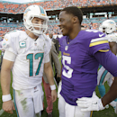 Bridgewater finishing season on a high note The Associated Press